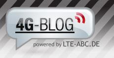 LTE Vergleich und Angebote