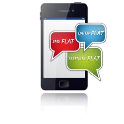schnelles-internet-mit-dem-smartphone