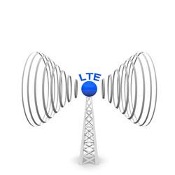 antenne-fuer-lte