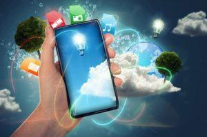 Günstig zum optimalen Bundle aus Smartphone und Tarif